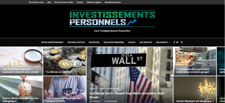 portfolio realisztion consultante seo conceptrice web