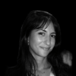 joanna karachalios webmarketing