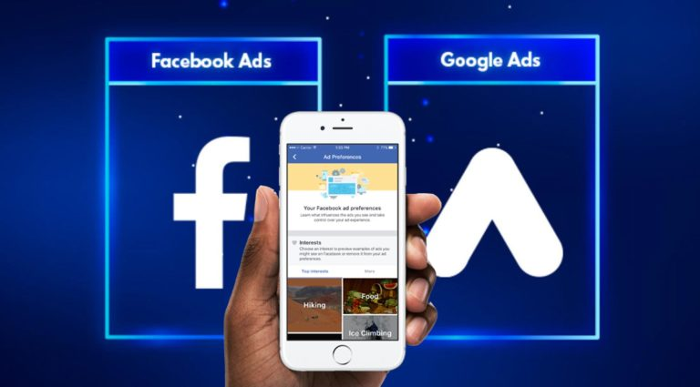 campagne-google-publicite